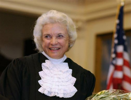 Sandra_day_o_connor_supreme_court_justice