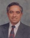 Lou Sirico