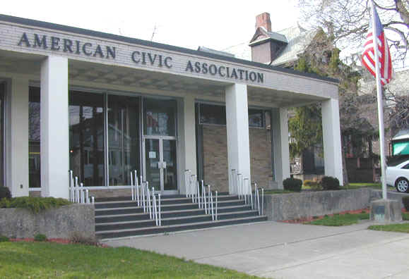 American_Civic_cropped2