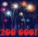 200,000