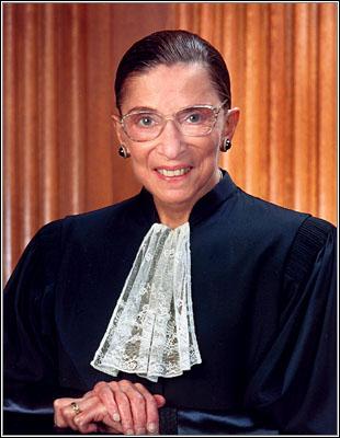 Ginsburg_Ruth_Bader_Justice