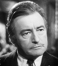195px-Claude_Rains_in_Mr_Skeffington_trailer_headcrop