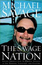 Savage_cover-savage_nation
