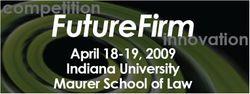 FutureFirm