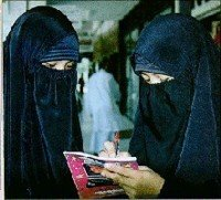 Niqabi3_0