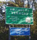 Vermont_roadsign