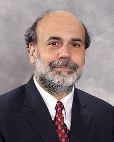 225px-Ben_Bernanke