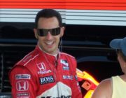 180px-Castroneves