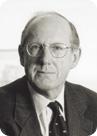 Judge-Laurie-Ackermann