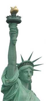 Statue_of_liberty_160