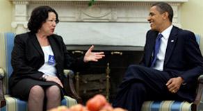 Sotomayor_obama