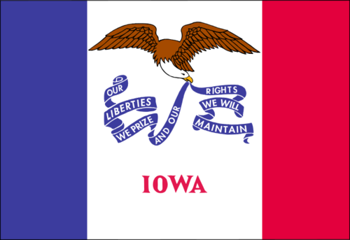 670px-Flag_of_Iowa.svg