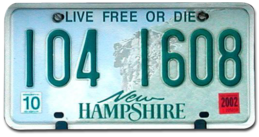 Nh_license_plate2