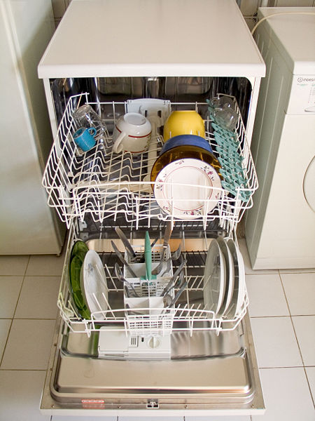 450px-Dishwasher_open_for_loading