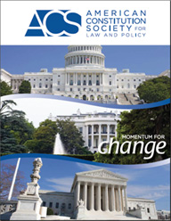 ACSAnnual-Report-Cover