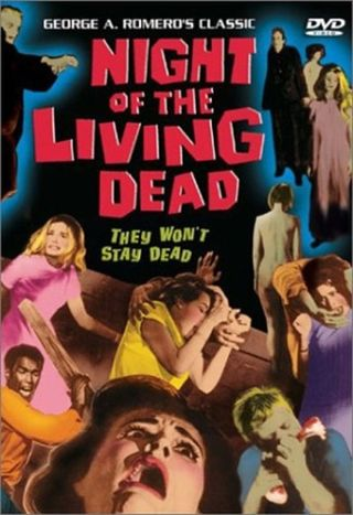 Night_off_the_Living_Dead