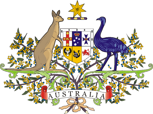 523px-Coat_of_Arms_of_Australia.svg