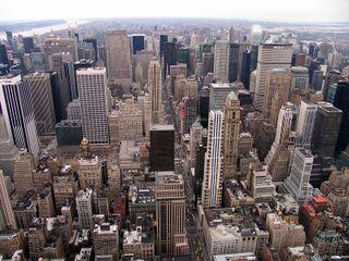 800px-New-York-Jan2005