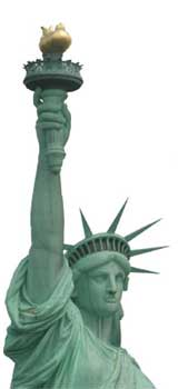 Statue_of_liberty_160