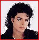 Jackson_Micheal