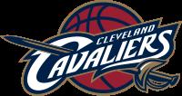 200px-ClevelandCavaliersMainLogo_svg