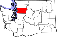Washington-st-snohomish