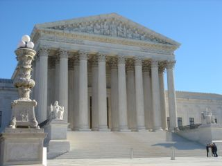4United States Supreme Court 112904