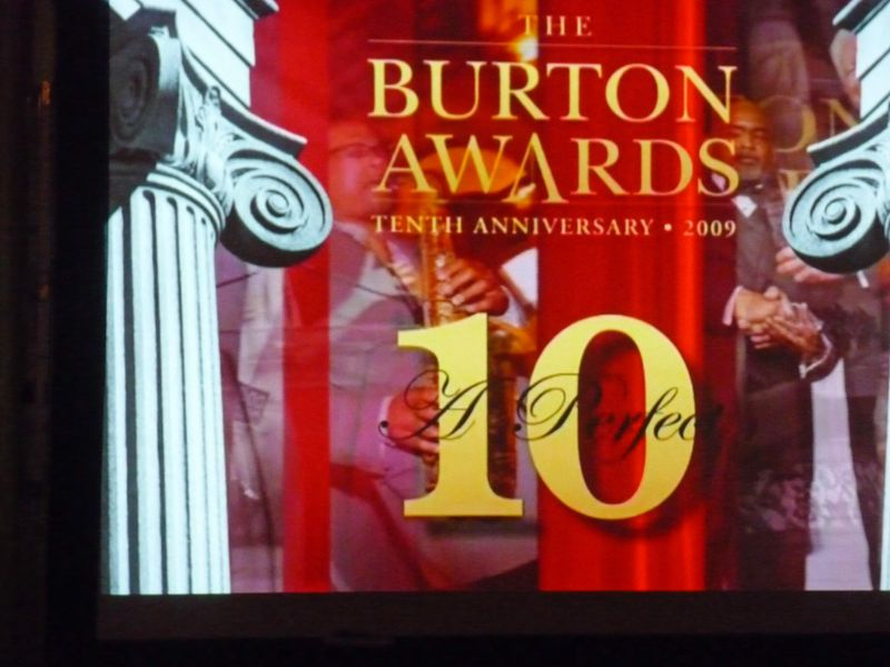 Burtonawards 032