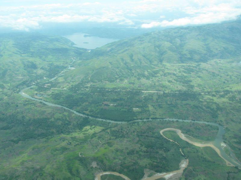 Haiti 340