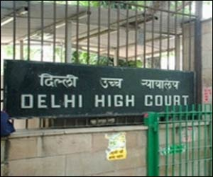 M_Id_62017_new_delhi_high_court