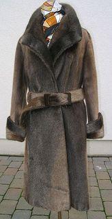 Lefkowitz Coat
