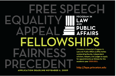 2010-2011-LAPA_fellowships_postcard