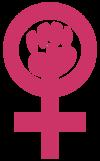 371pxwomanpower_emblemsvg_2