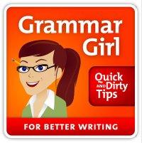 Grammargirl