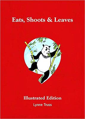 Eats-shoots-leaves_l