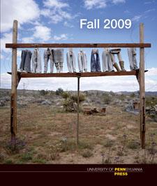 2009fallcatalogcover