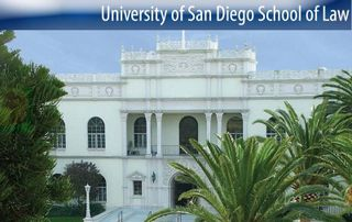 Usd logo new