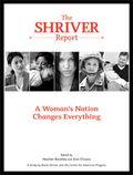 Shriver_cover
