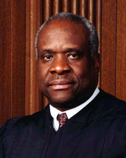480px-Clarence_Thomas_official_SCOTUS_portrait_crop