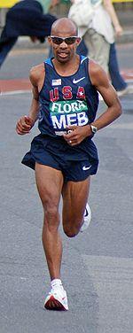 150px-Meb_Keflezighi_2009_London_Marathon