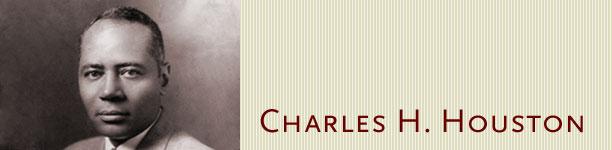 H_charles