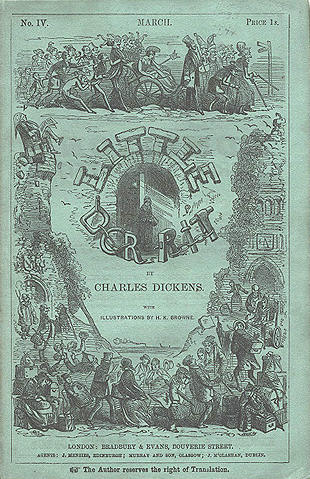 Littledorrit_serial_cover