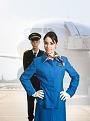 Pilot and fa