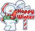 Happy_Winter