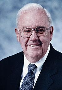 Scheid, John H.