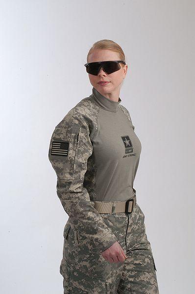 398px-ArmyCombatShirt