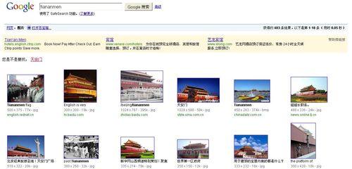 Google-cn-TAM