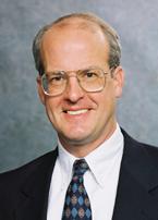 Noyes, John E.