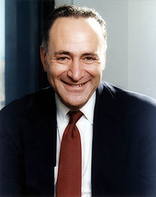 225px-Charles_Schumer_official_portrait