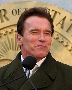 250px-Arnold_Schwarzenegger_speech